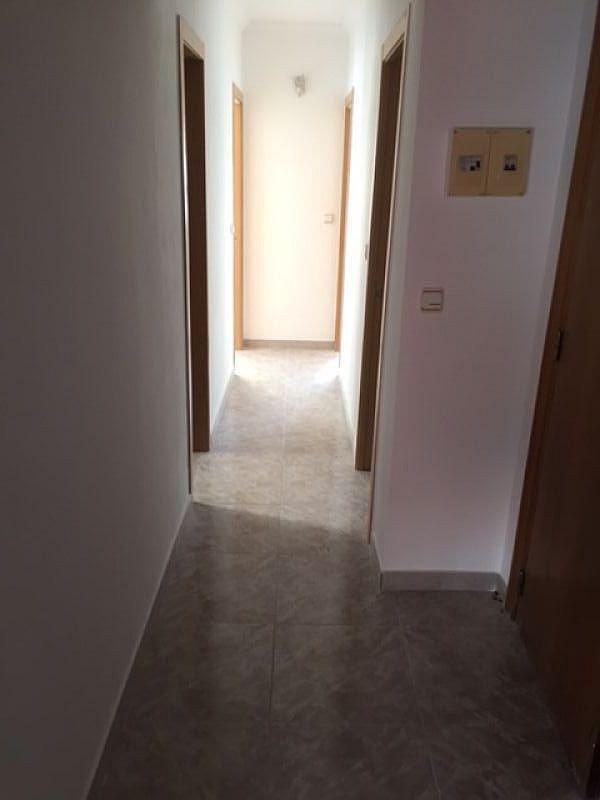 Foto - Piso en alquiler en Sabadell - 331549936