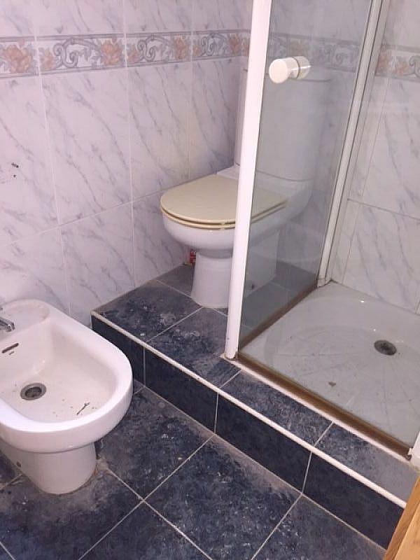Foto - Piso en alquiler en Sabadell - 331549939