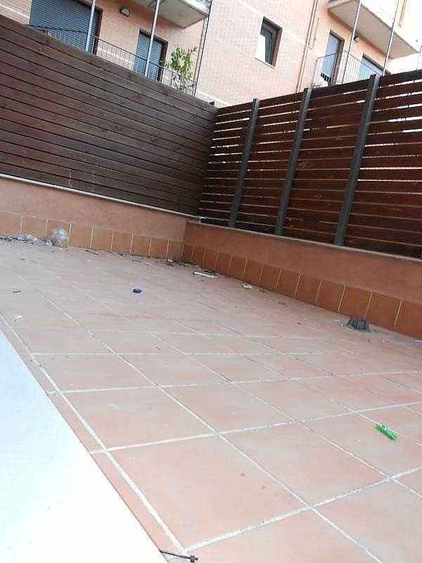 Foto - Local comercial en alquiler en Centre en Sabadell - 233662270