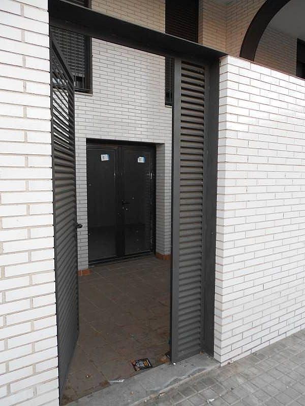 Foto - Local comercial en alquiler en Centre en Sabadell - 233662276