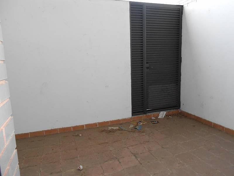 Foto - Local comercial en alquiler en Centre en Sabadell - 233662279