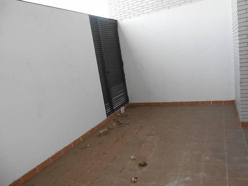Foto - Local comercial en alquiler en Centre en Sabadell - 233662282