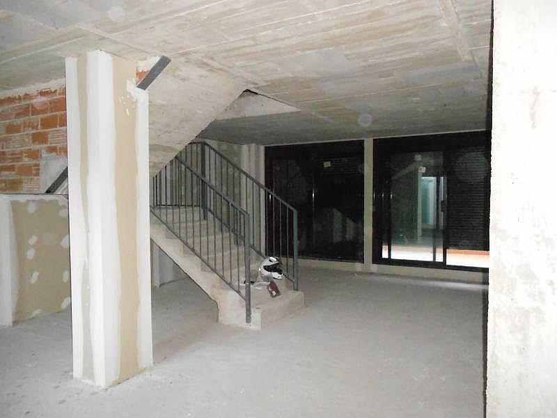 Foto - Local comercial en alquiler en Centre en Sabadell - 233662288