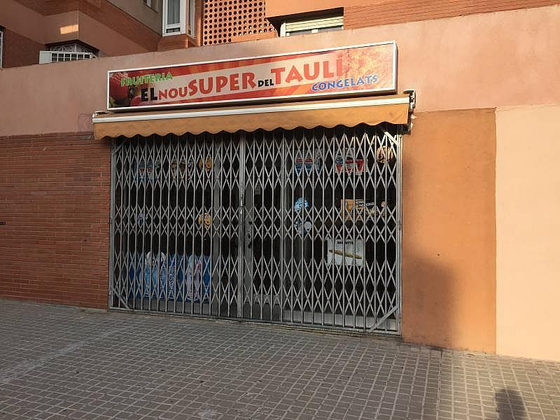 Foto - Local comercial en alquiler en Creu alta en Sabadell - 242289701