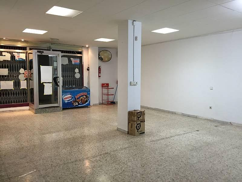 Foto - Local comercial en alquiler en Creu alta en Sabadell - 242289710