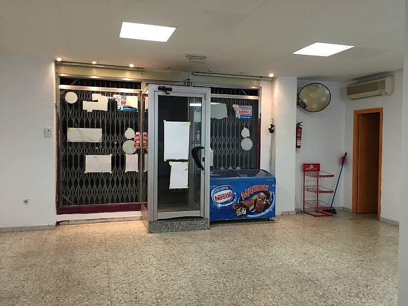 Foto - Local comercial en alquiler en Creu alta en Sabadell - 242289719