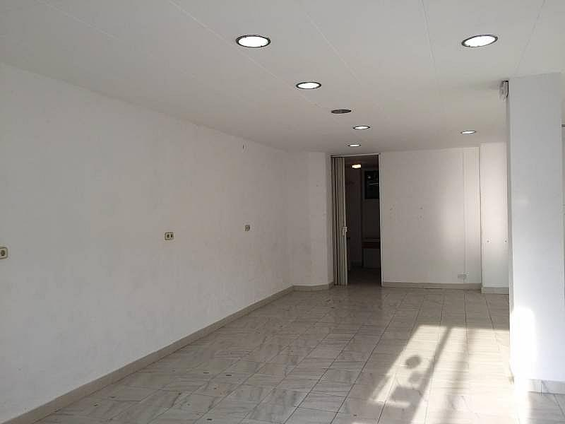 Foto - Local comercial en alquiler en Creu alta en Sabadell - 247481551