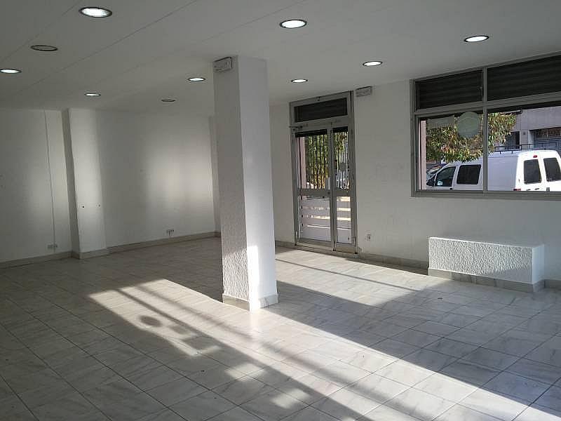Foto - Local comercial en alquiler en Creu alta en Sabadell - 247481554