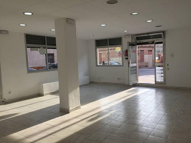 Foto - Local comercial en alquiler en Creu alta en Sabadell - 247481560