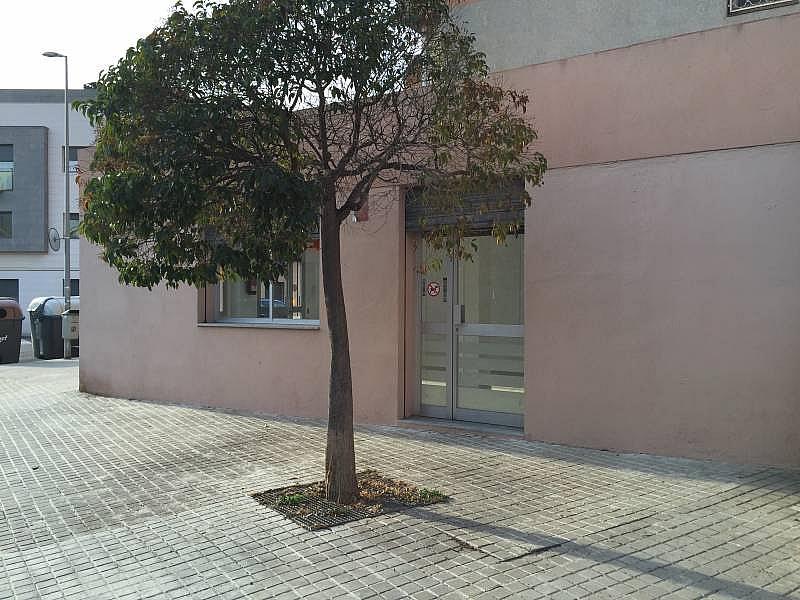 Foto - Local comercial en alquiler en Creu alta en Sabadell - 247481572
