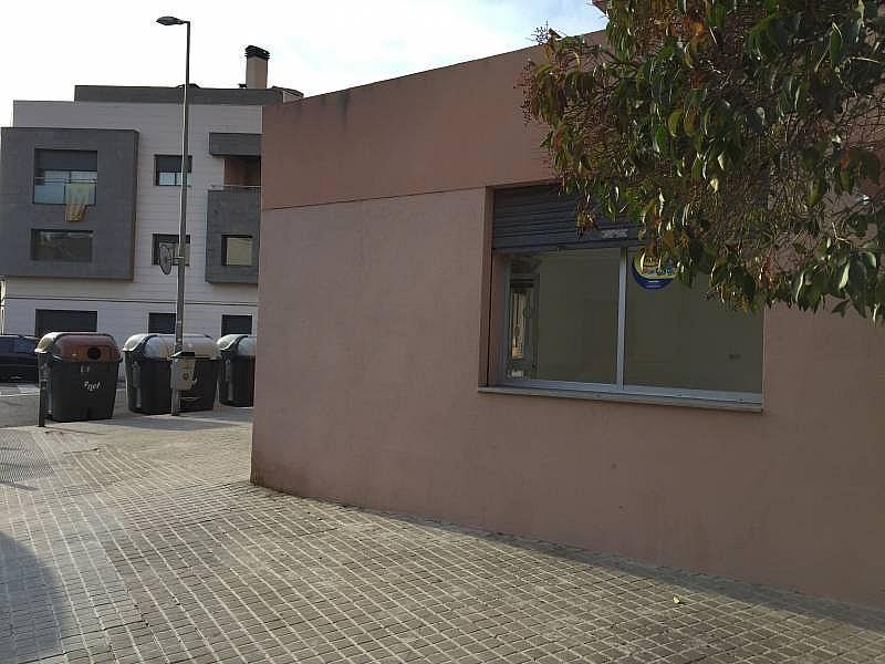 Foto - Local comercial en alquiler en Creu alta en Sabadell - 247481575