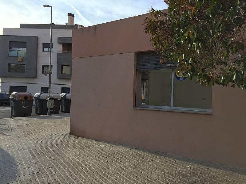 Foto - Local comercial en alquiler en Creu alta en Sabadell - 247481578