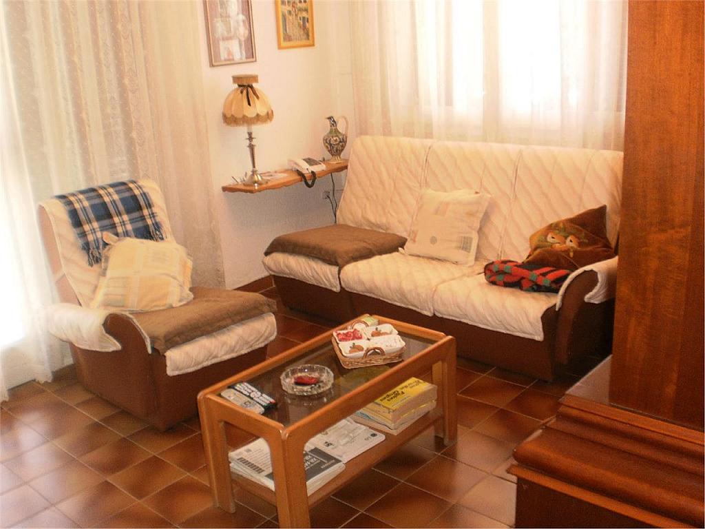Casa en alquiler en Segur de Calafell - 323092844