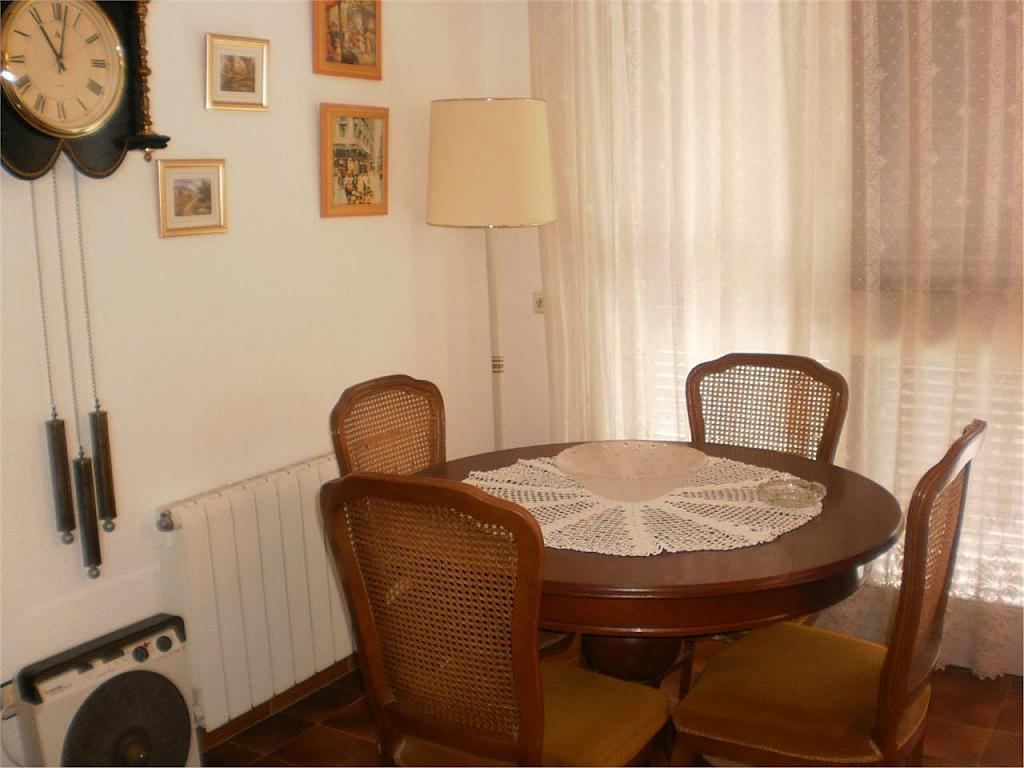 Casa en alquiler en Segur de Calafell - 323092850