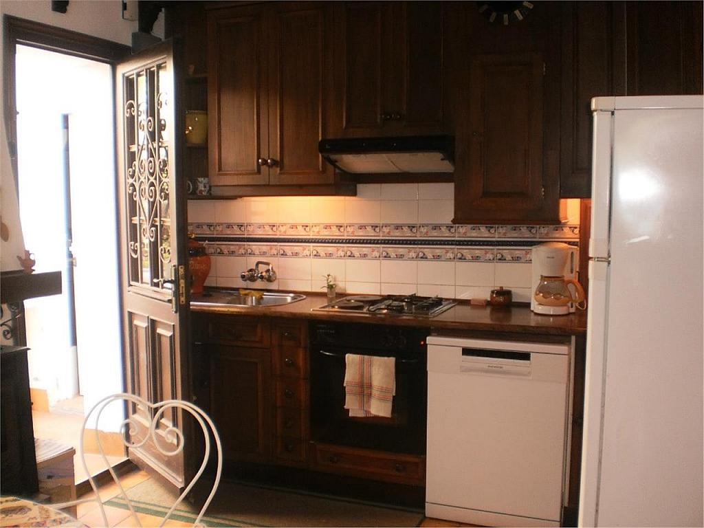 Casa en alquiler en Segur de Calafell - 323092853