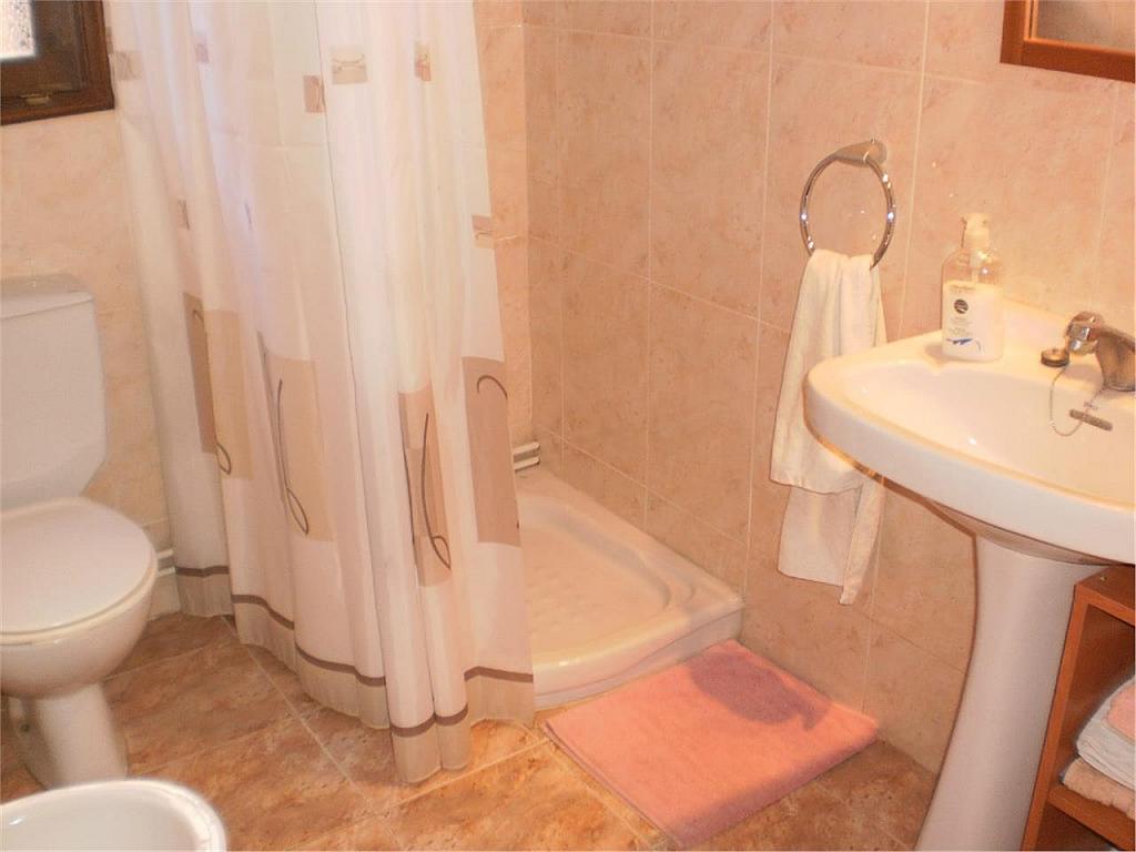 Casa en alquiler en Segur de Calafell - 323092856