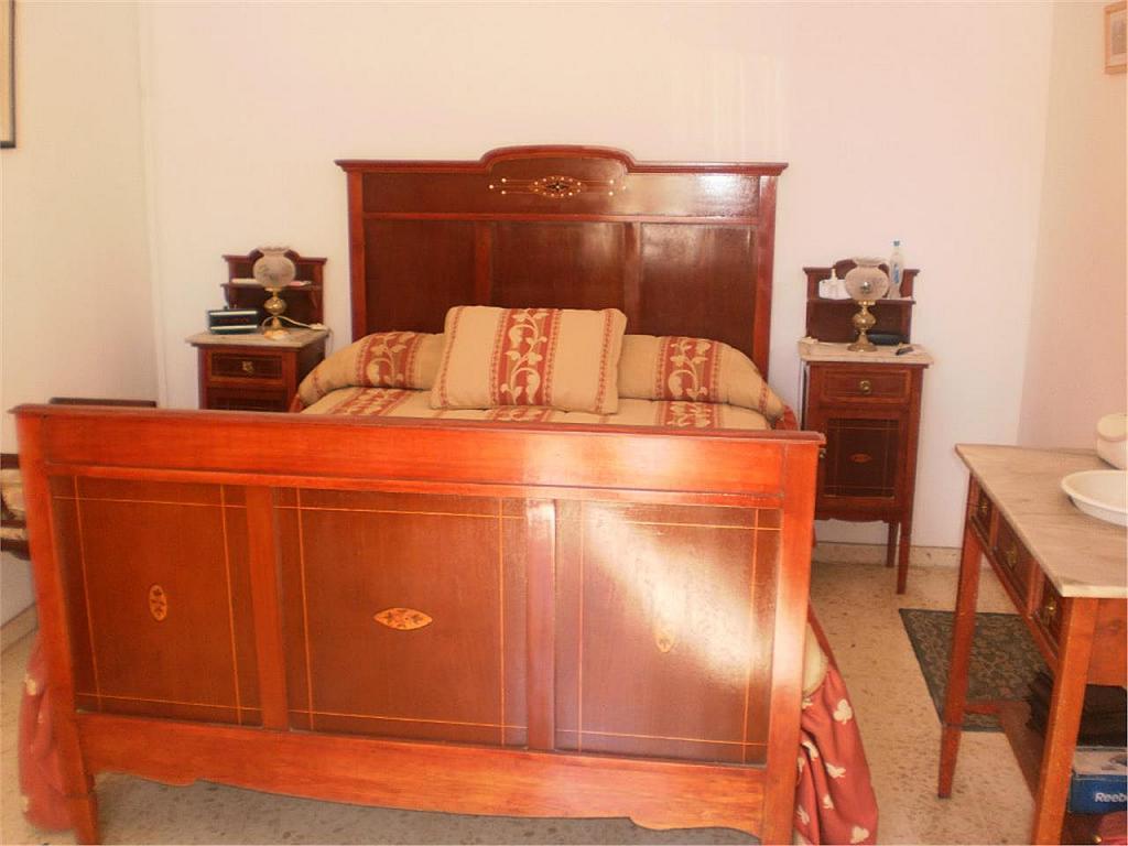 Casa en alquiler en Segur de Calafell - 323092862
