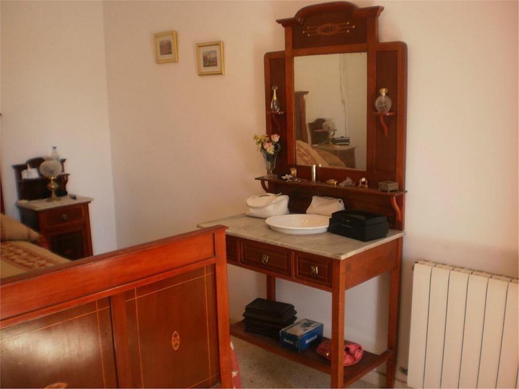 Casa en alquiler en Segur de Calafell - 323092865