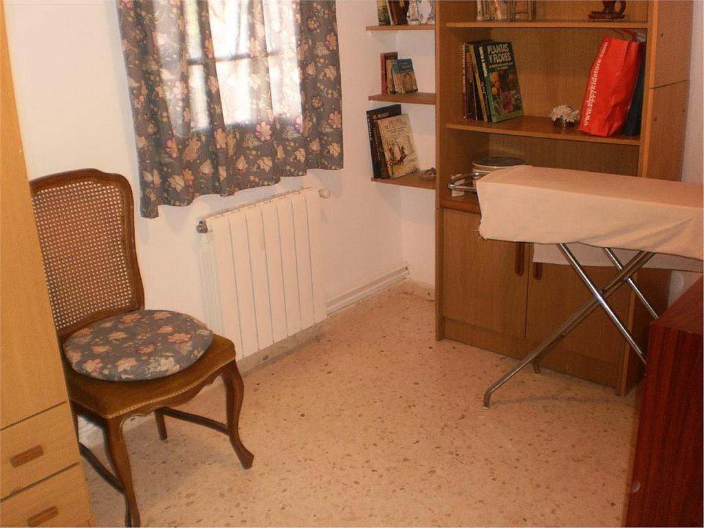Casa en alquiler en Segur de Calafell - 323092868