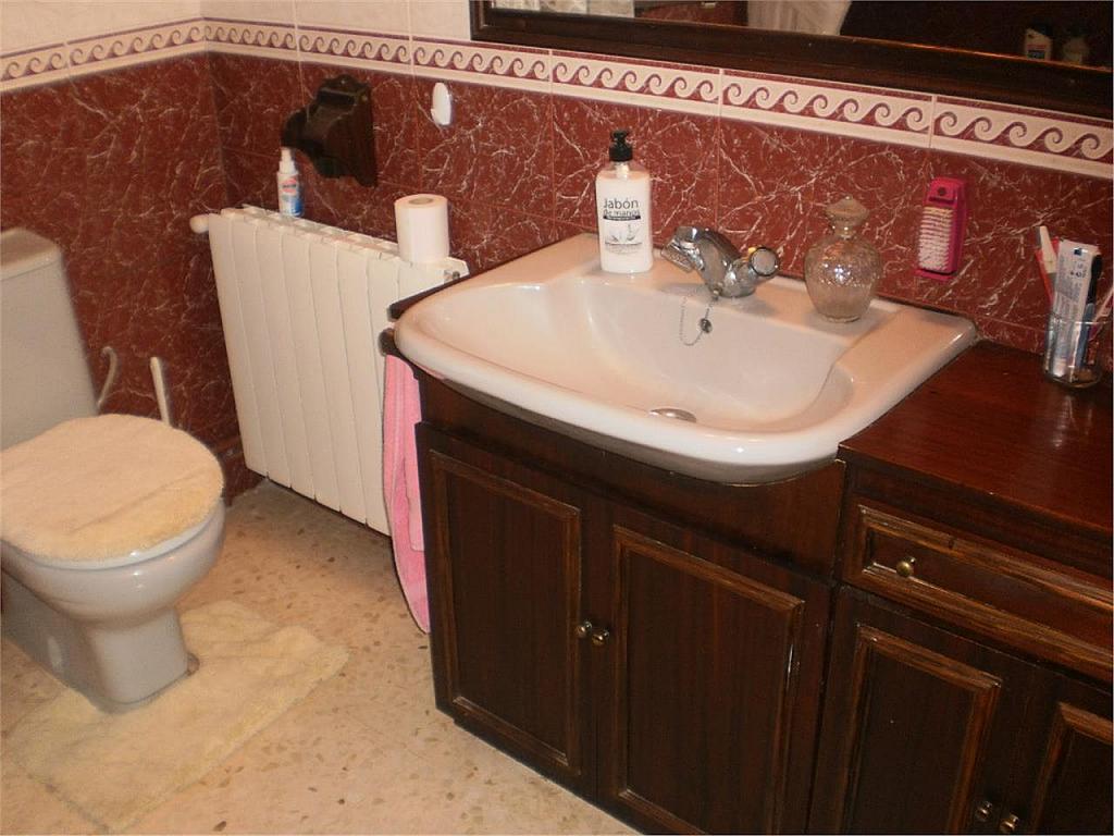 Casa en alquiler en Segur de Calafell - 323092871