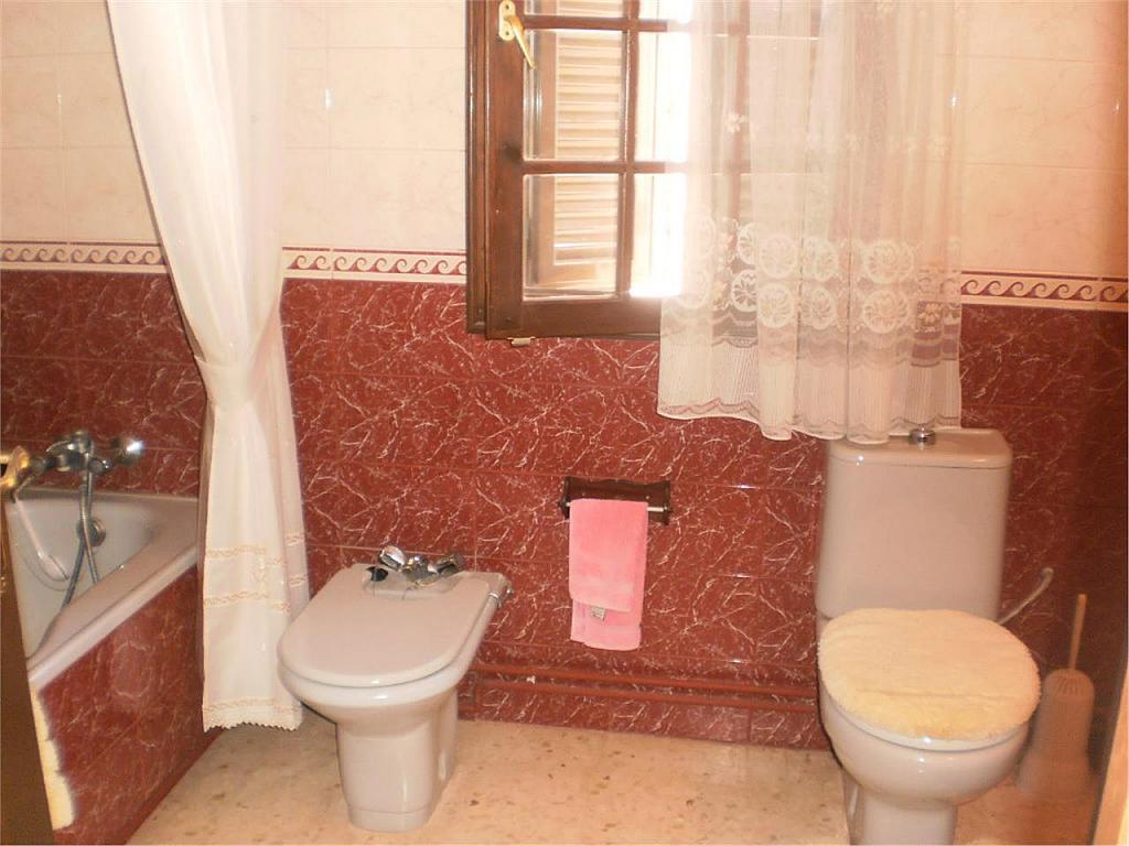 Casa en alquiler en Segur de Calafell - 323092874