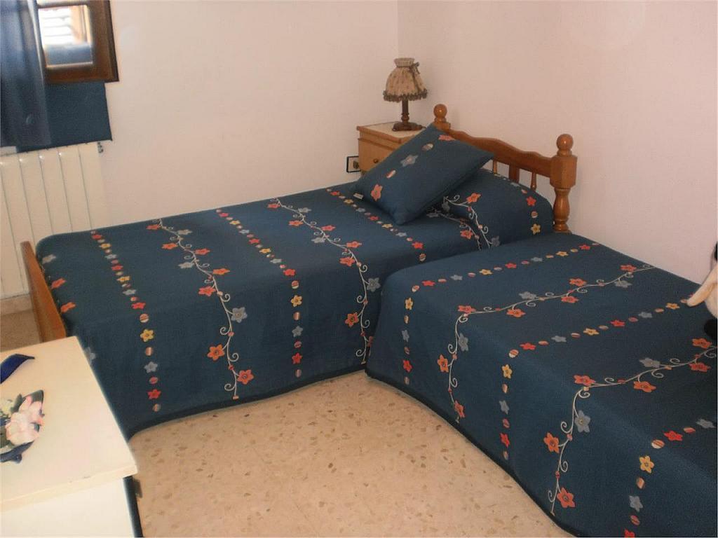 Casa en alquiler en Segur de Calafell - 323092877