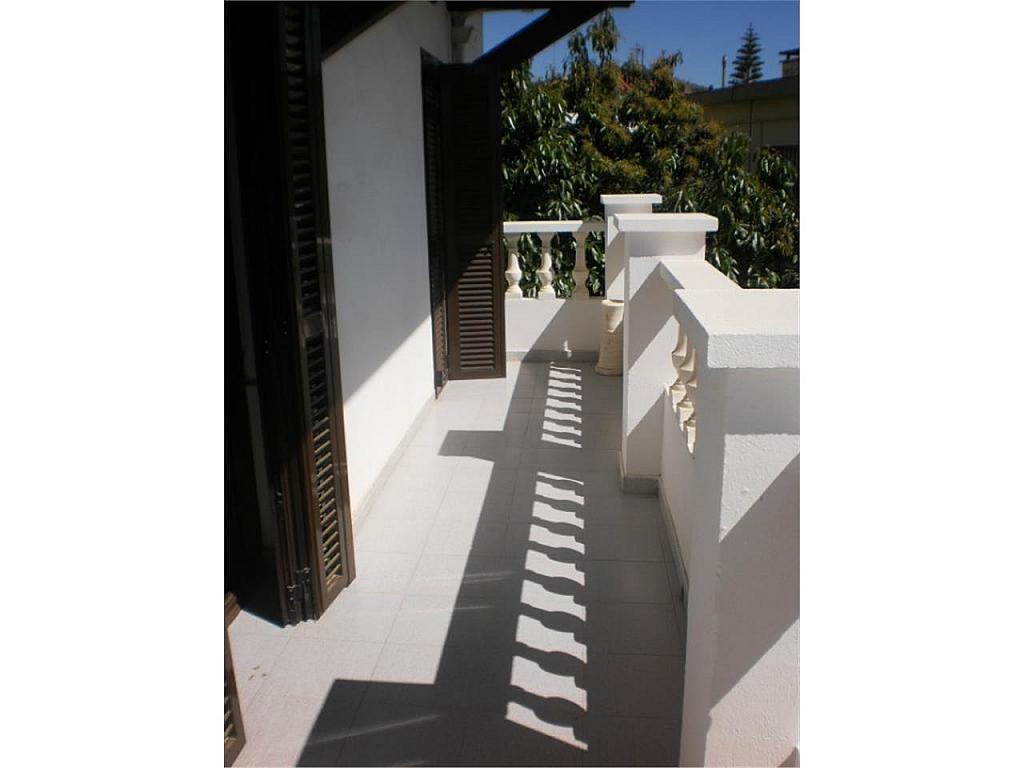 Casa en alquiler en Segur de Calafell - 323092880