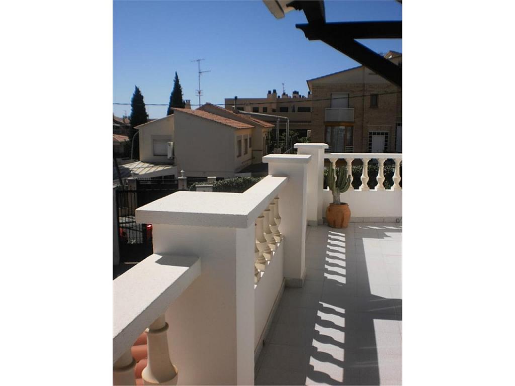 Casa en alquiler en Segur de Calafell - 323092883