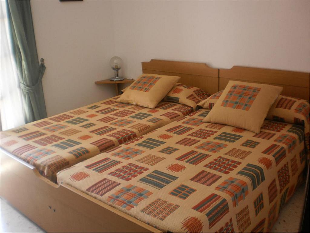 Casa en alquiler en Segur de Calafell - 323092886