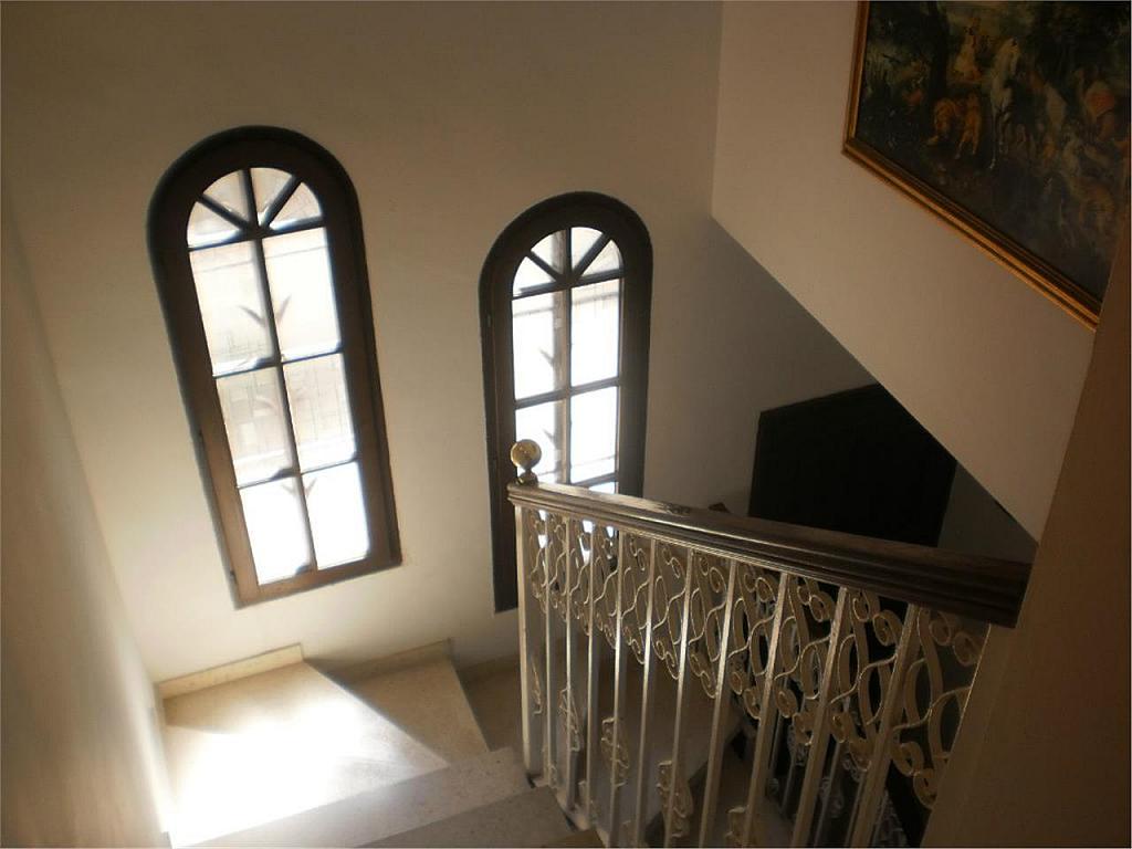 Casa en alquiler en Segur de Calafell - 323092892