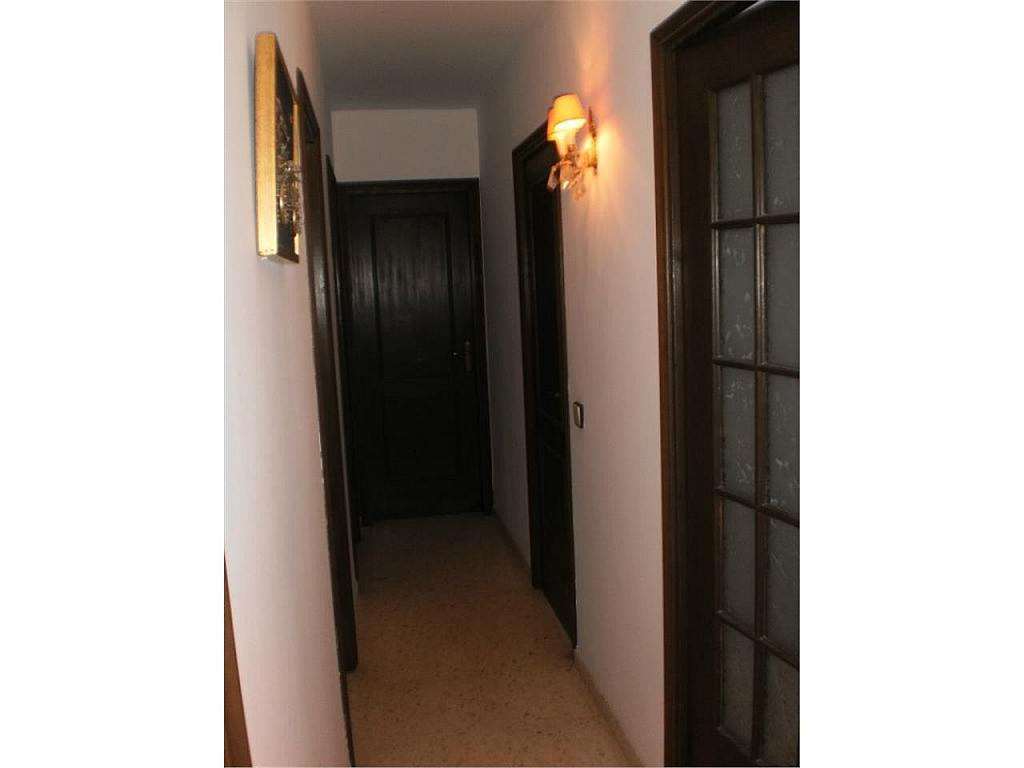 Casa en alquiler en Segur de Calafell - 323092895