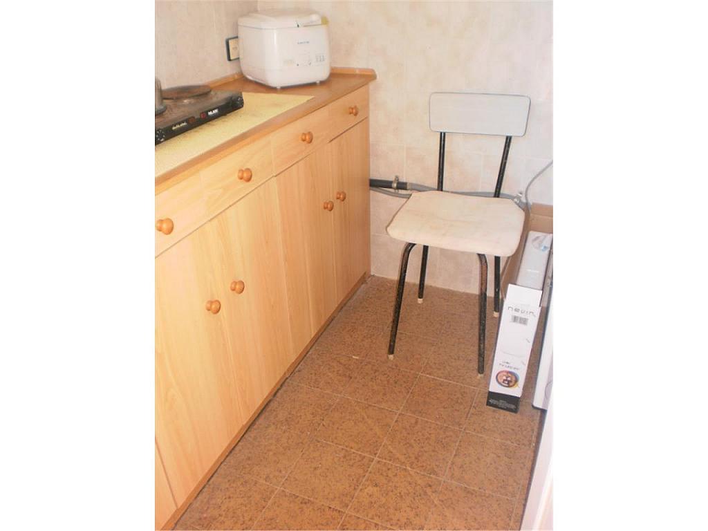 Casa en alquiler en Segur de Calafell - 323092898