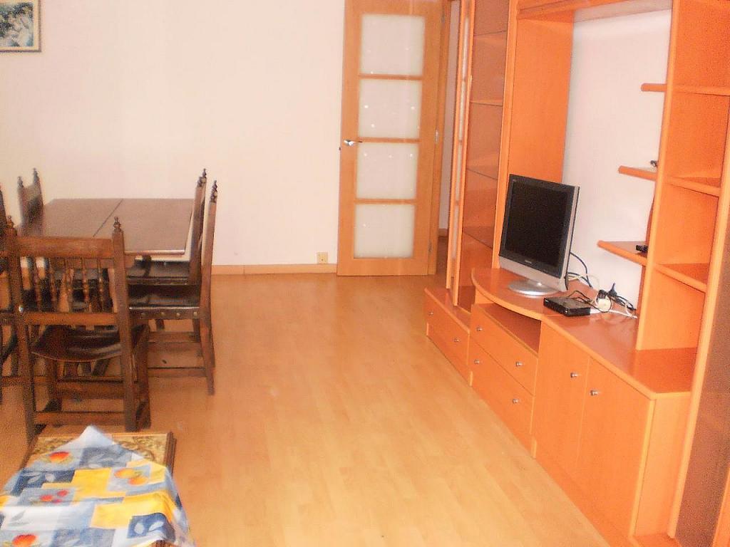 Piso en alquiler en calle Marta Moragas, Segur de calafell en Calafell - 324000475