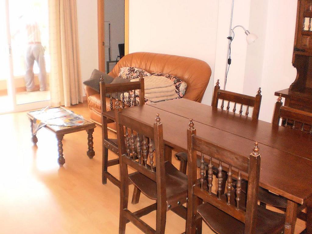 Piso en alquiler en calle Marta Moragas, Segur de calafell en Calafell - 324000478
