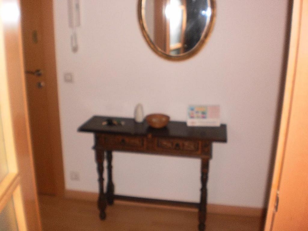 Piso en alquiler en calle Marta Moragas, Segur de calafell en Calafell - 324000487