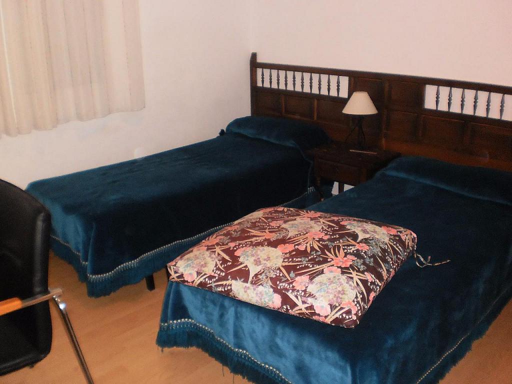 Piso en alquiler en calle Marta Moragas, Segur de calafell en Calafell - 324000490