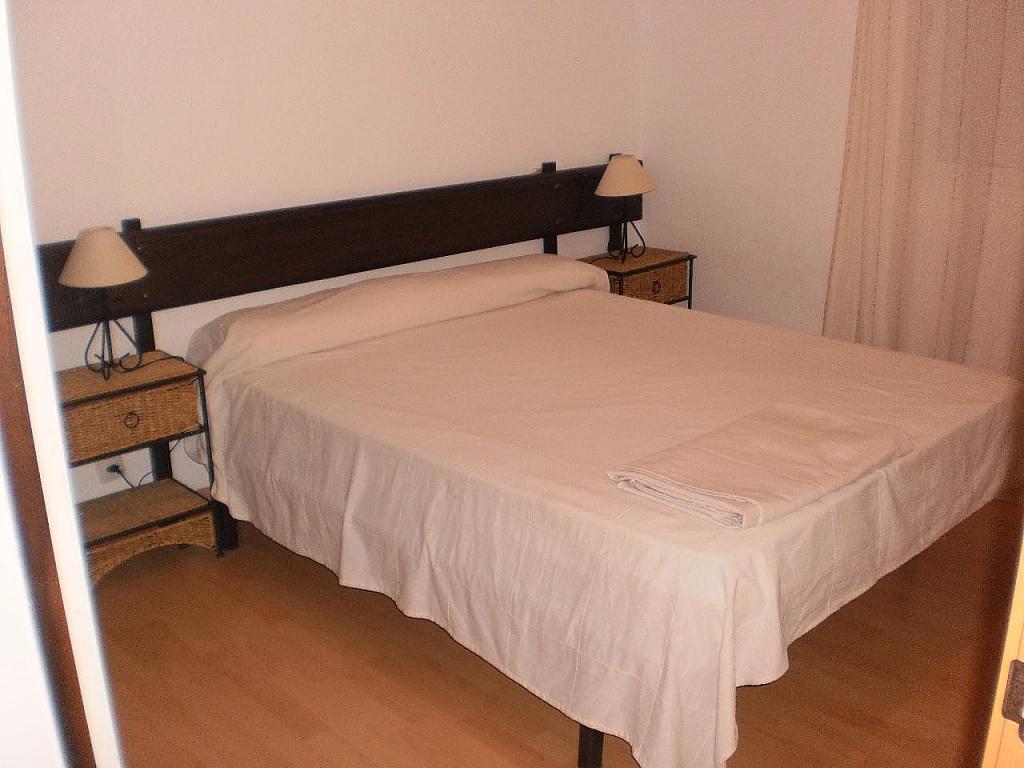 Piso en alquiler en calle Marta Moragas, Segur de calafell en Calafell - 324000493