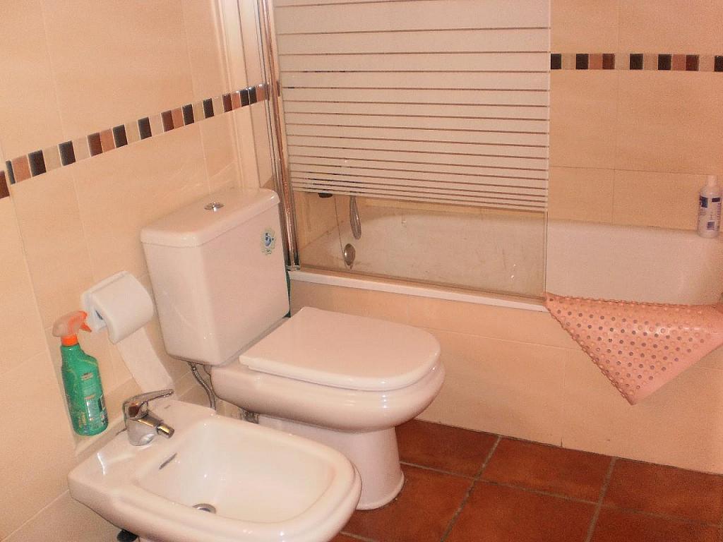 Piso en alquiler en calle Marta Moragas, Segur de calafell en Calafell - 324000499