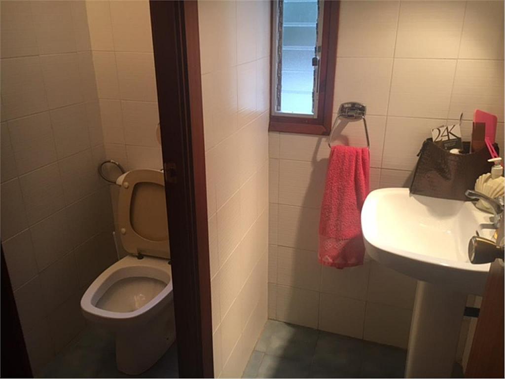 Casa en alquiler en calle Illes Filipines, Segur de calafell en Calafell - 329202879