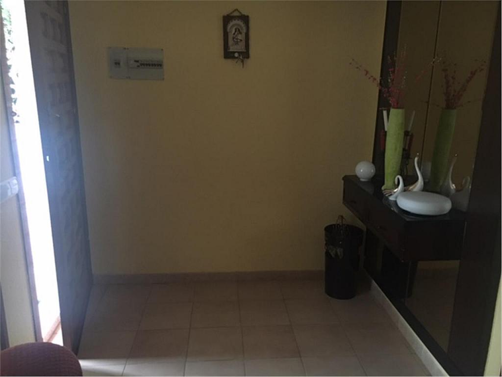 Casa en alquiler en calle Illes Filipines, Segur de calafell en Calafell - 329202882