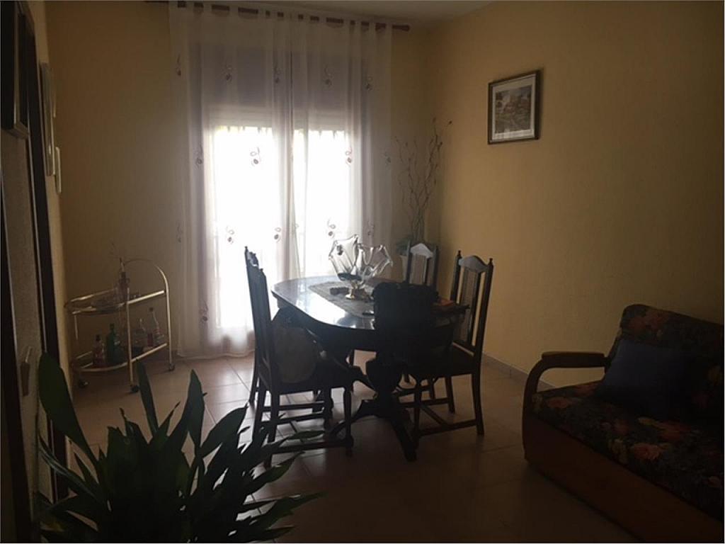 Casa en alquiler en calle Illes Filipines, Segur de calafell en Calafell - 329202885