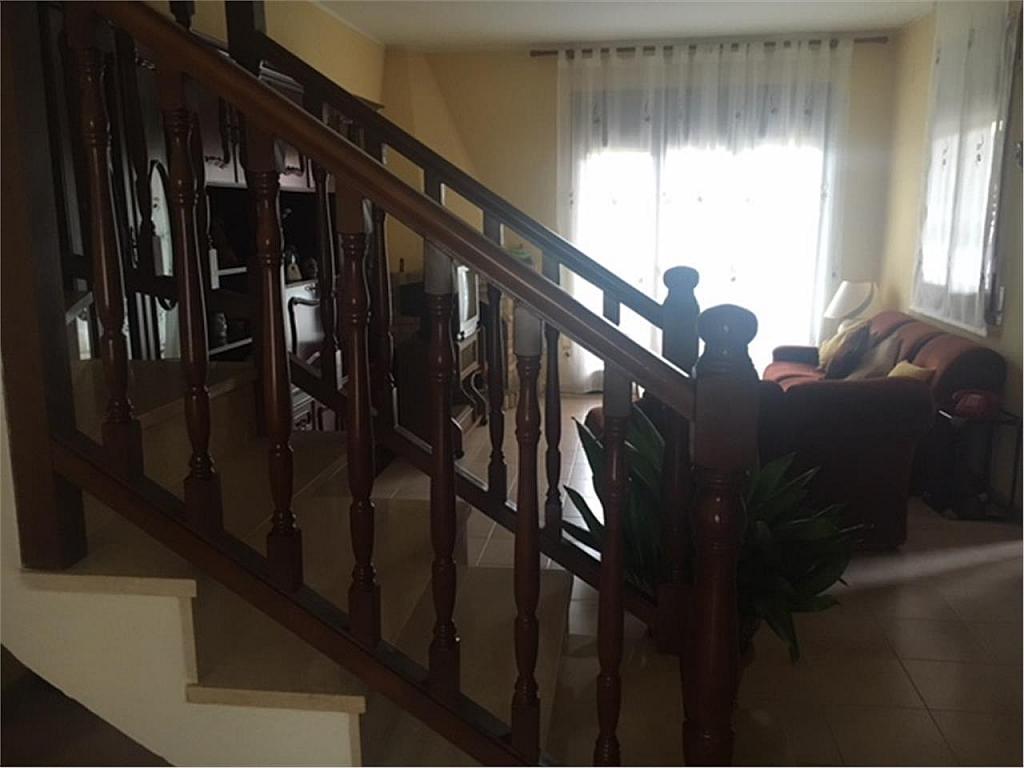 Casa en alquiler en calle Illes Filipines, Segur de calafell en Calafell - 329202888