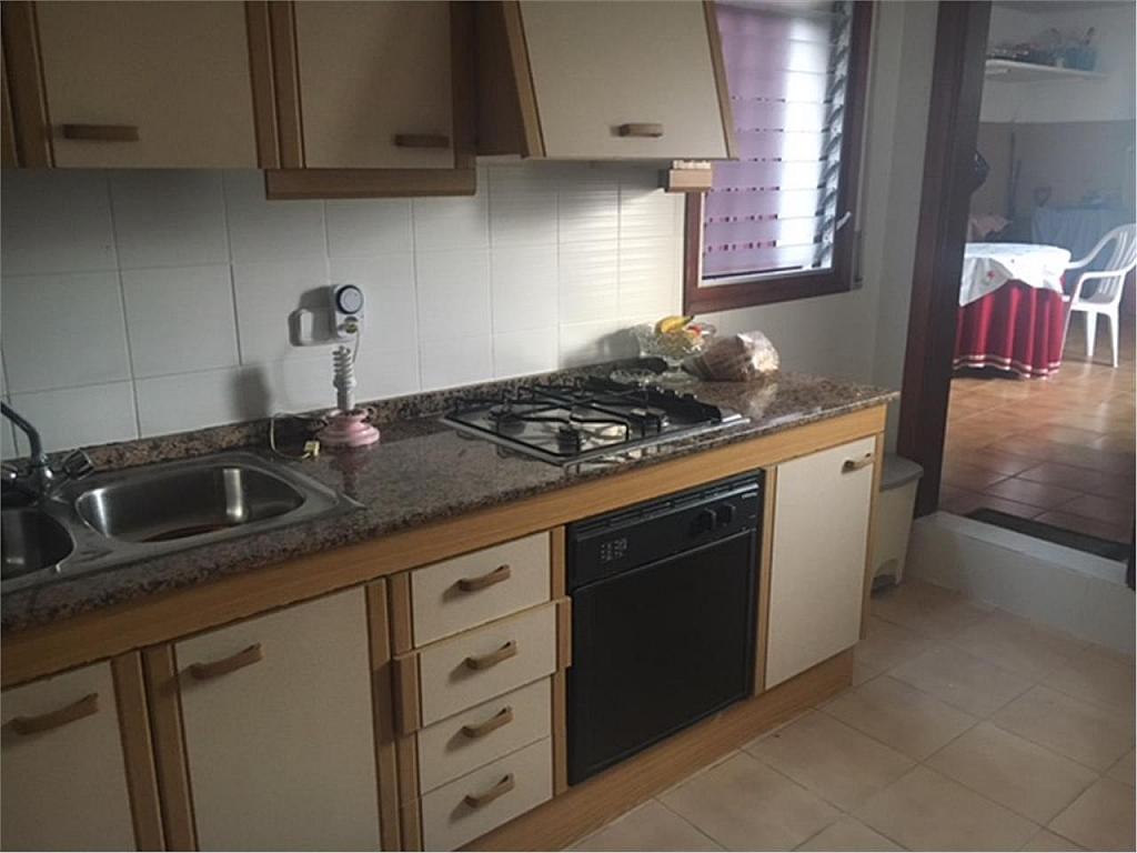 Casa en alquiler en calle Illes Filipines, Segur de calafell en Calafell - 329202891