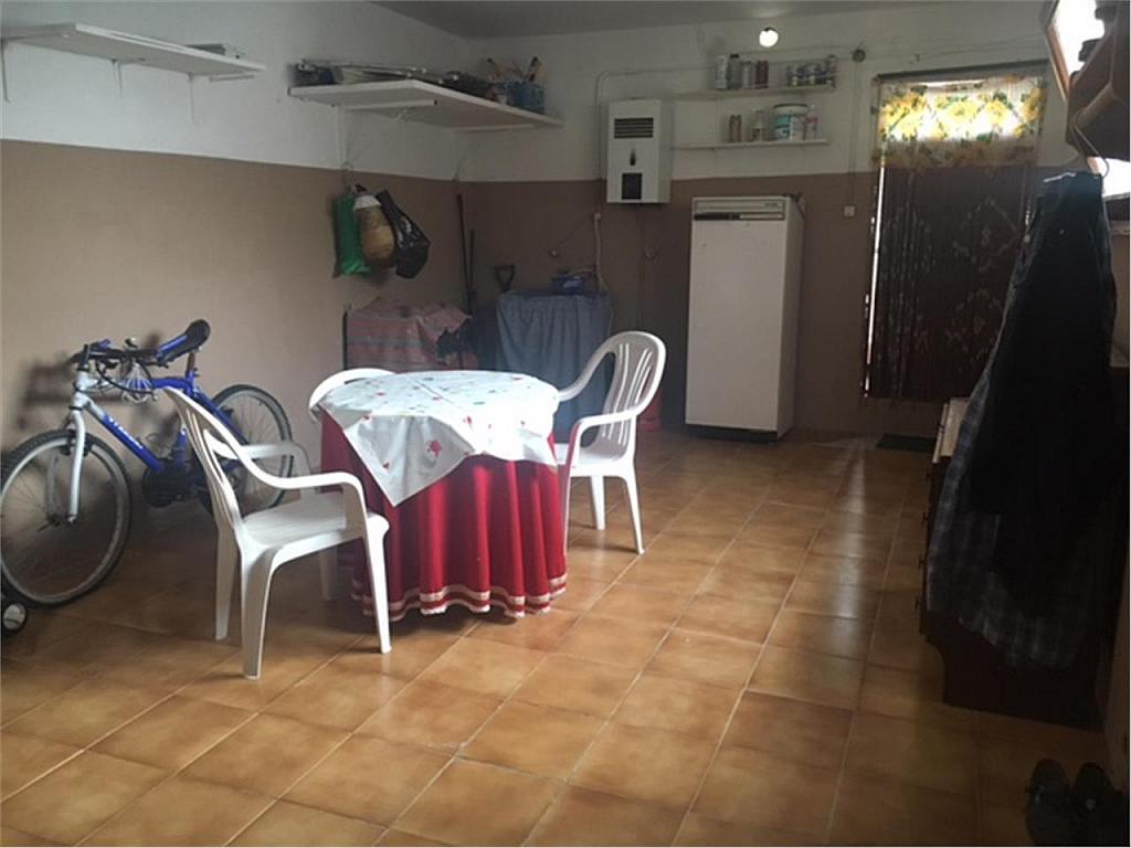Casa en alquiler en calle Illes Filipines, Segur de calafell en Calafell - 329202894