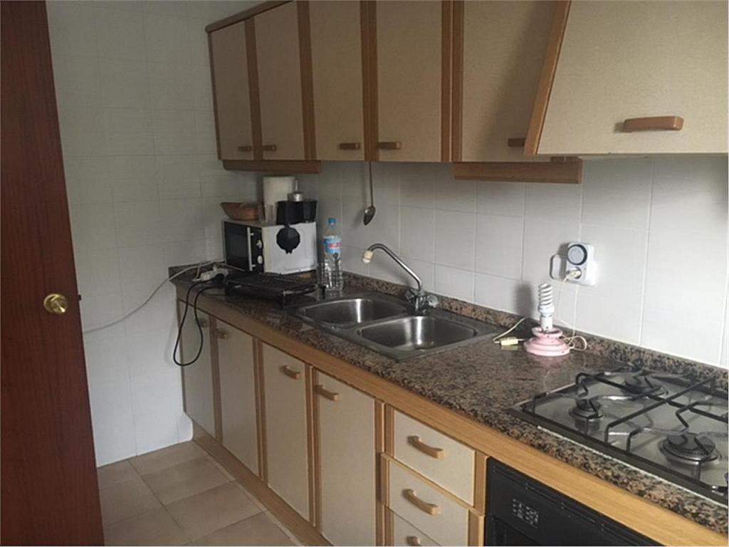 Casa en alquiler en calle Illes Filipines, Segur de calafell en Calafell - 329202897
