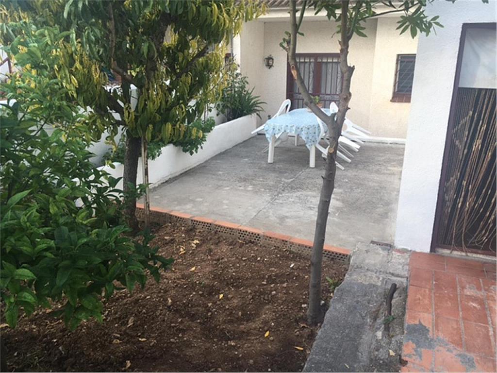 Casa en alquiler en calle Illes Filipines, Segur de calafell en Calafell - 329202900
