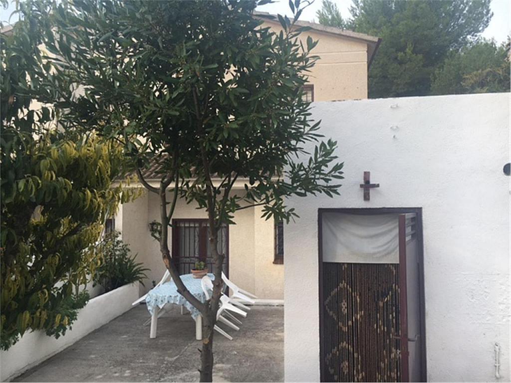 Casa en alquiler en calle Illes Filipines, Segur de calafell en Calafell - 329202906