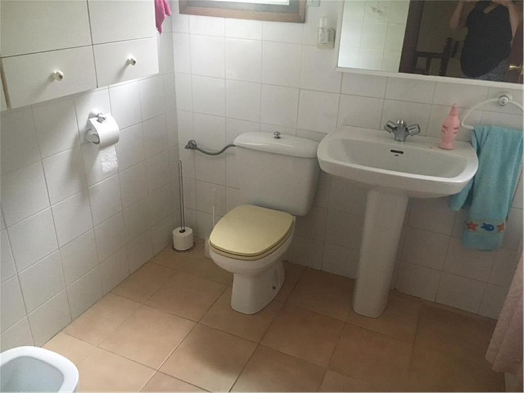 Casa en alquiler en calle Illes Filipines, Segur de calafell en Calafell - 329202912