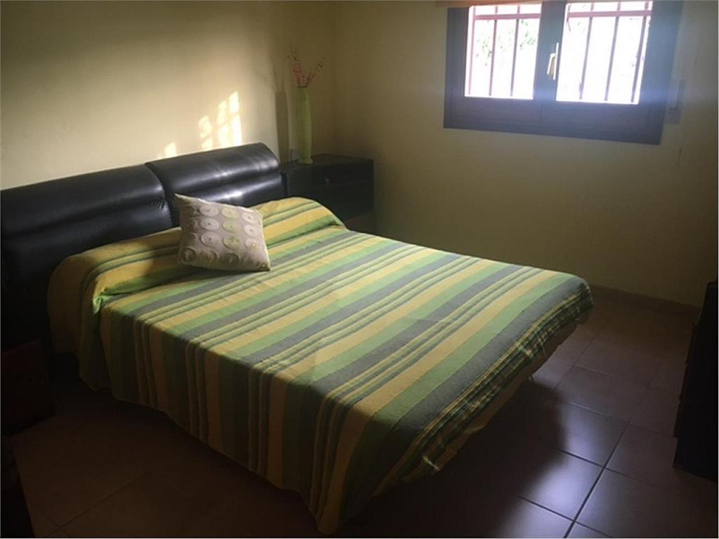 Casa en alquiler en calle Illes Filipines, Segur de calafell en Calafell - 329202918