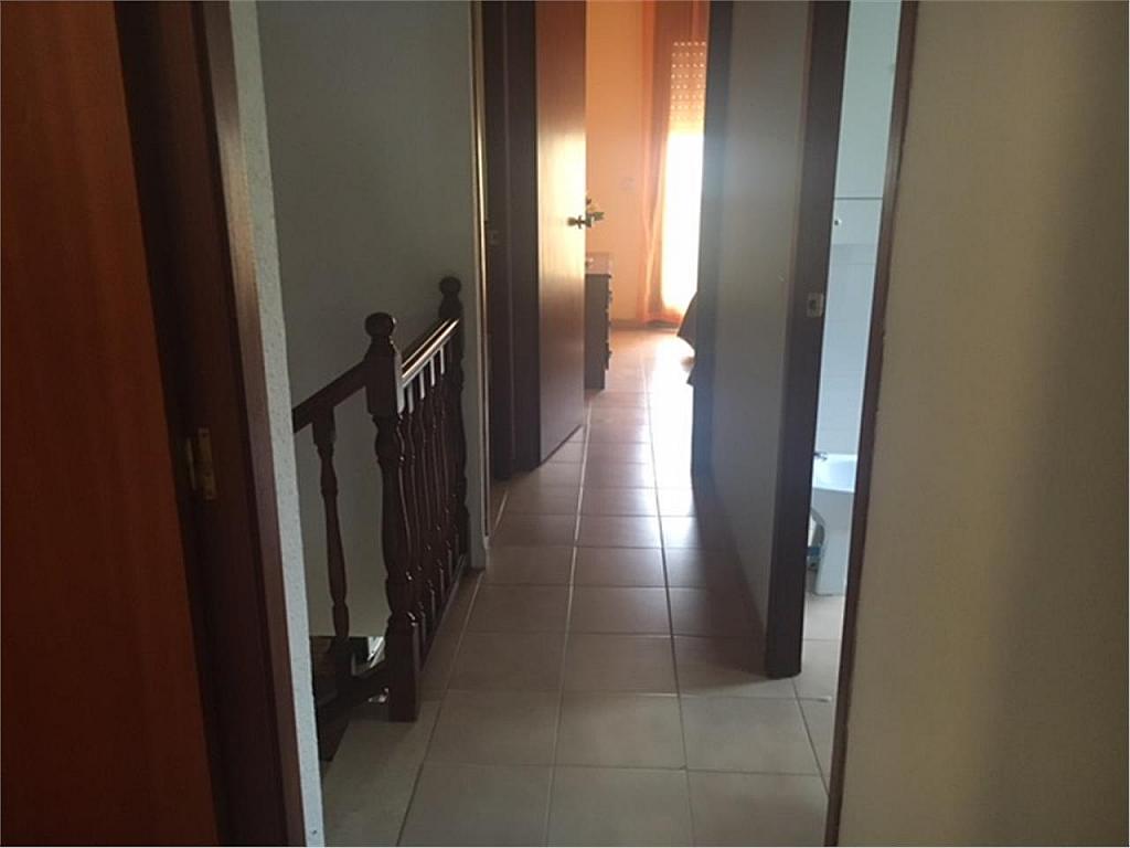 Casa en alquiler en calle Illes Filipines, Segur de calafell en Calafell - 329202924